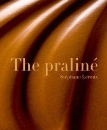 The Praline, Hardback Book