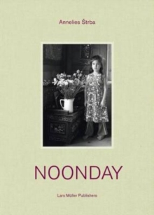 Noonday, Hardback Book