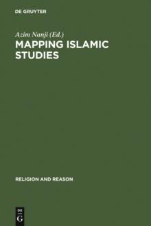 Mapping Islamic Studies