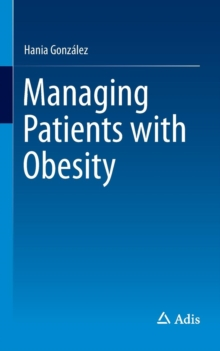 Managing Patients with Obesity, Paperback / softback Book