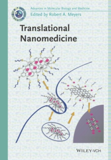 Translational Nanomedicine, Hardback Book