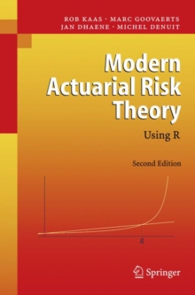 risk theory