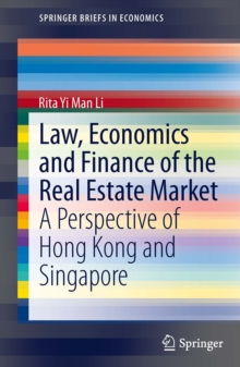 analysis of housing market in hong