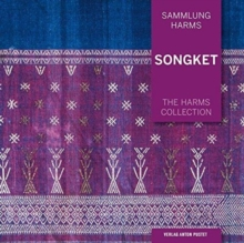 SONGKET, Paperback Book