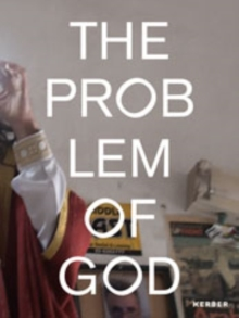 The Problem of God, Paperback / softback Book