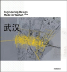 Engineering Design : Made in Wuhan - China, Paperback / softback Book