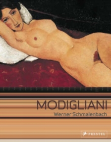 Amedeo Modigliani : Paintings,Sculptures,Drawings, Paperback Book