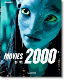 Movies of the 2000s, Paperback Book