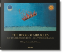 The Book of Miracles, Hardback Book