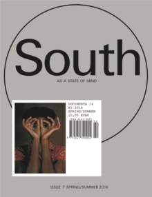 South as a State of Mind : No. 2, Paperback / softback Book