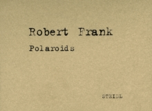 Robert Frank : Seven Stories, Paperback / softback Book