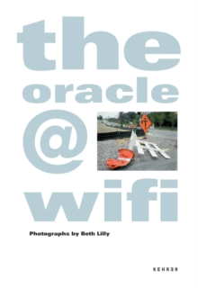 The Oracle@wifi, Paperback / softback Book