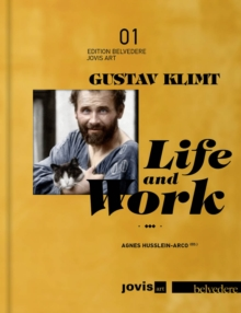 Gustav Klimt: Life and Work, Paperback / softback Book