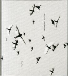 Trent Parke : Minutes to Midnight, Hardback Book