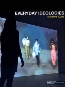 Everyday Ideologies, Paperback Book