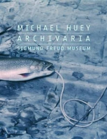 Archivaria, Paperback / softback Book