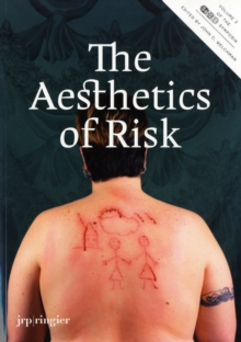 The Aesthetics of Risk : SOCCAS Symposium v. 3, Paperback / softback Book