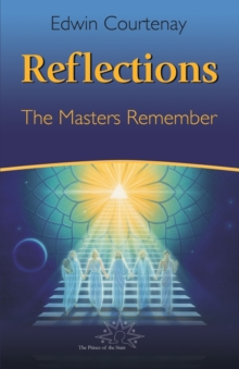 Reflections : The Masters Remember, Paperback / softback Book