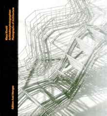 Klaus Kinold. Architectural Photographs : Photographs of Architecture, Hardback Book