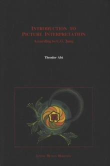 Introduction to Picture Interpretation : According to C.G. Jung, Hardback Book