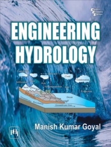 Engineering Technology, Paperback Book