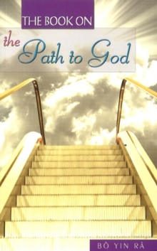 Book on the Path to God, Paperback Book