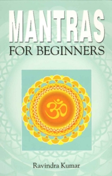 Mantras for Beginners, Paperback / softback Book