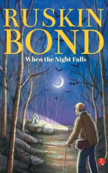 WHEN THE NIGHT FALLS, Paperback / softback Book