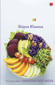 SUPER FOODS FOR AWESOME MEMORY, Paperback / softback Book