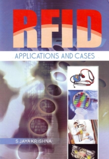 RFID : Applications & Cases, Paperback Book