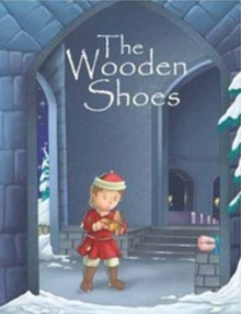 The Wooden Shoes, Paperback / softback Book