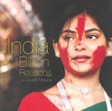 India for a Billion Reasons, Paperback / softback Book