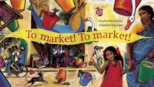 To Market, To Market - PB, Paperback Book