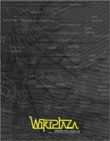 Wikiplaza : Request for Comments, Paperback / softback Book