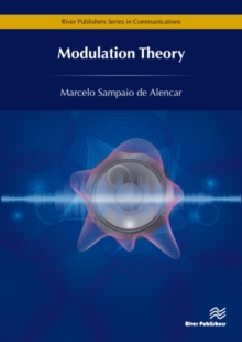 Modulation Theory, Hardback Book