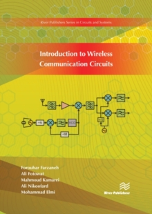 Introduction to Wireless Communication Circuits, PDF eBook