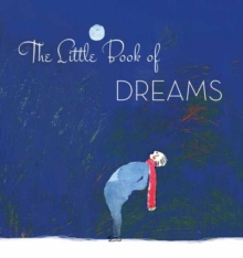 Little Book of Dreams, the, Hardback Book