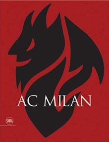 Always Milan!, Paperback / softback Book