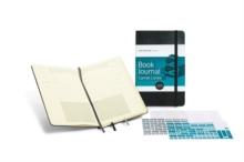 Moleskine Passion Books Journal, Notebook / blank book Book