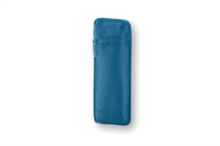 Moleskine Multipurpose Pen Case Cerulean Blue, General merchandise Book