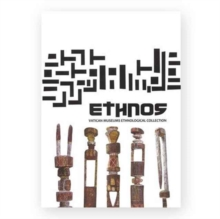 Ethnos : Vatican Museums Ethnological Collection, Paperback / softback Book