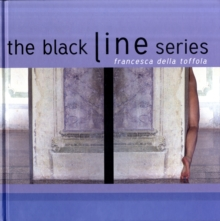 The Black Line Series, Hardback Book