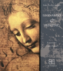 Leonardo and Painting, Paperback / softback Book