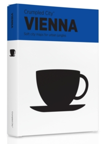 Vienna, Sheet map Book