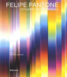Dynamic Phenomena, Paperback / softback Book