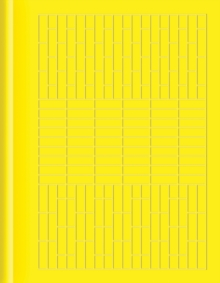 dmvA Architects : Some Thing, Some Things, Some Thinking About dmvA, Hardback Book