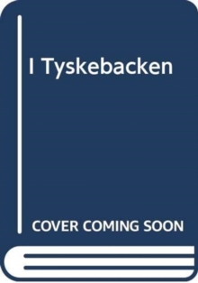 I Tyskebacken, Paperback / softback Book