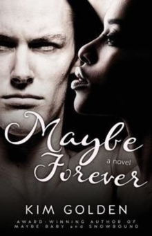 Maybe Forever, Paperback Book
