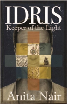 Idris: Keeper of the Light, Hardback Book