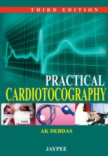 Practical Cardiotocography, Paperback / softback Book